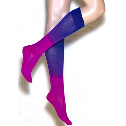 Nelly Purple