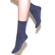 Sven Gray Skridsikre sokker